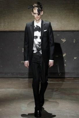 Alexander McQueen (1)