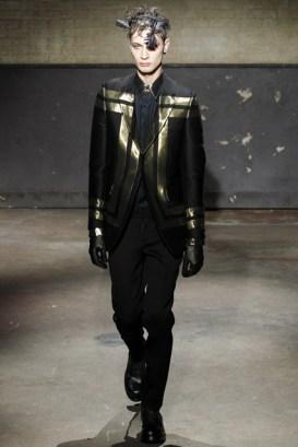 Alexander McQueen (3)