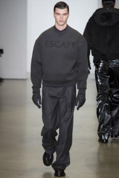 Calvin Klein (1)