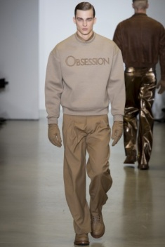 Calvin Klein (2)