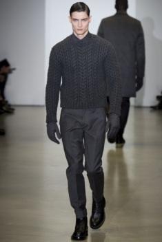 Calvin Klein (3)