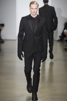 Calvin Klein (4)