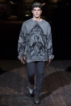 Dolce & Gabbana (2)