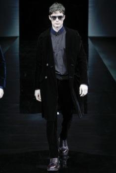 Giorgio Armani (3)