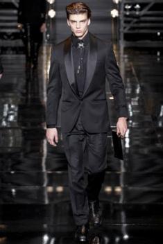 Versace (4)