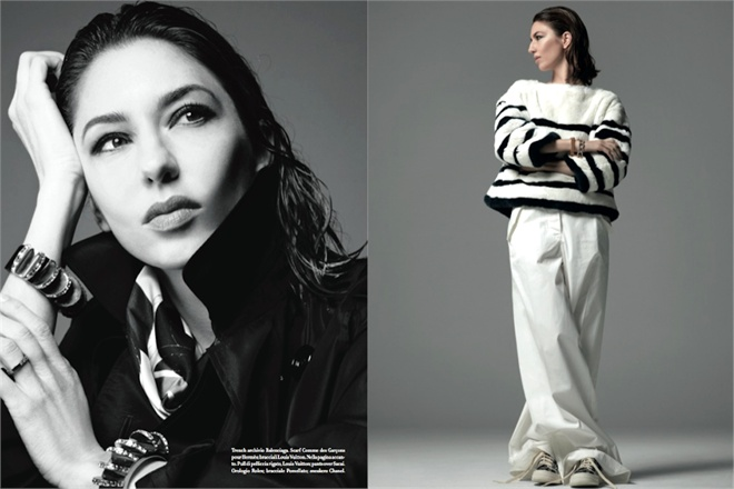 Sofia Coppola (3)