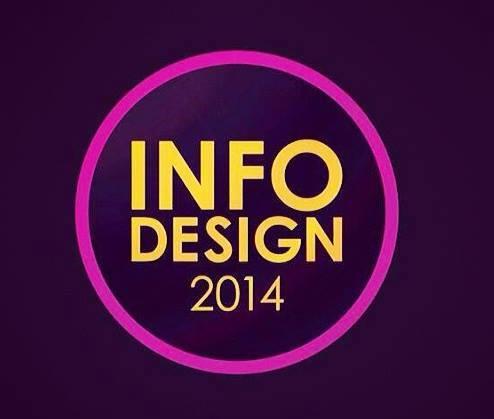 INFO DESIGN 2014