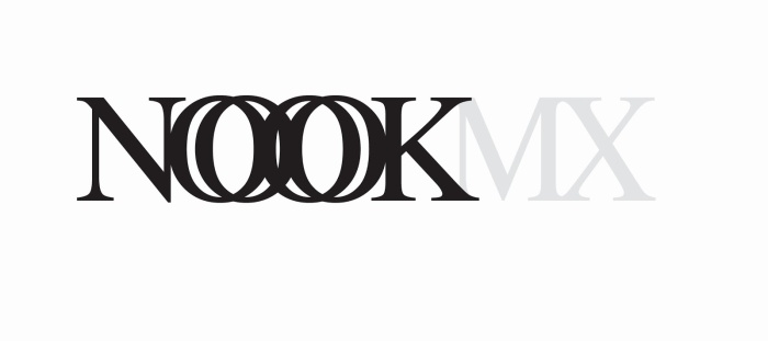 NookMX2