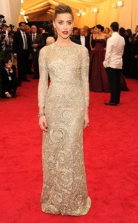 Amber Heard (2)