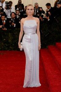 Diane Kruger (2)